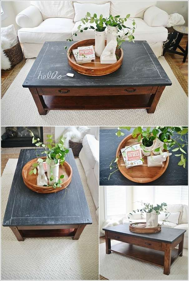 4  15 Furniture Makeover Techniques That are Just Fabulous 423