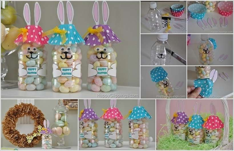 4  15 Lovely and Unique Easter Crafts for You to Try 424