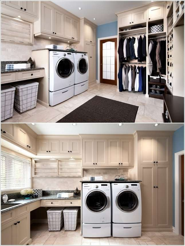 6  10 Laundry Room Must-Haves That Will Leave You Inspired 617