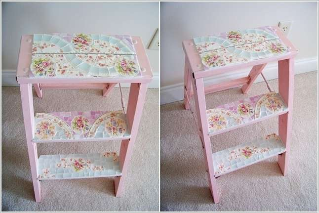 6  15 Furniture Makeover Techniques That are Just Fabulous 623