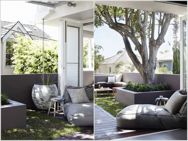 8  15 Awesome Ways to Make Your Backyard Spring Ready 820