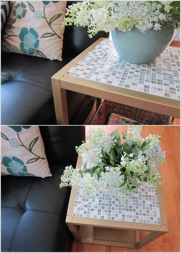 9  15 Furniture Makeover Techniques That are Just Fabulous 923