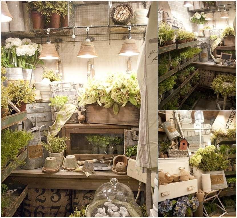 10 Cool Garden Shed Designs That You Will Love Interior Design Blogs
