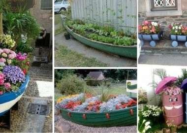 Creative-Garden-Pots