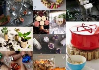 DIY-Wine-Cork-Projects