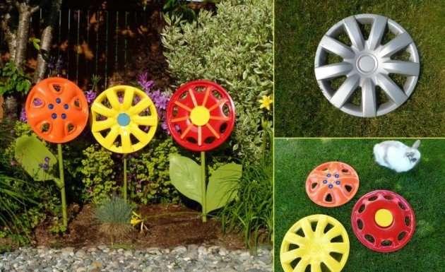 diy-garden-art-