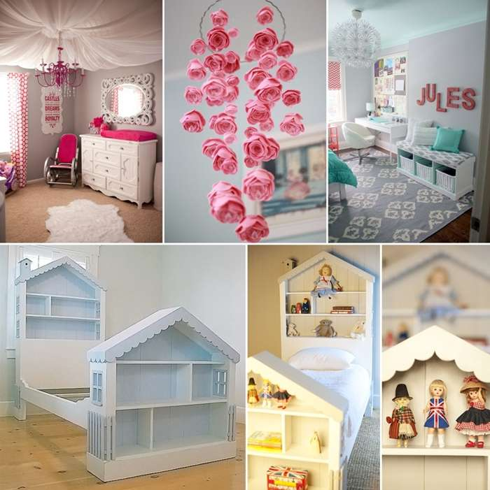 Cute Craft Ideas For Your Room Easy