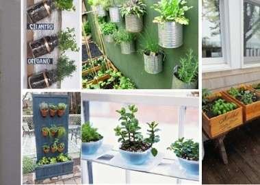 herb-garden-ideas