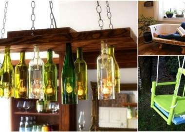 upcycled-home-projects