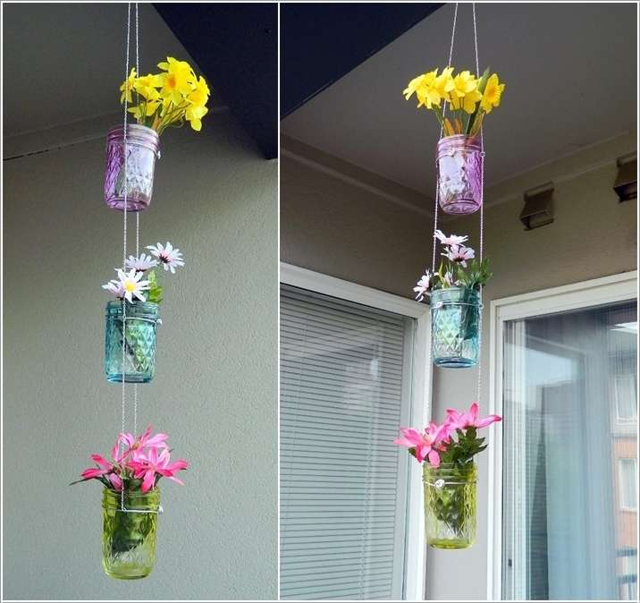 11  15 Fabulous DIY Hanging Planter Ideas for Your Home 1120