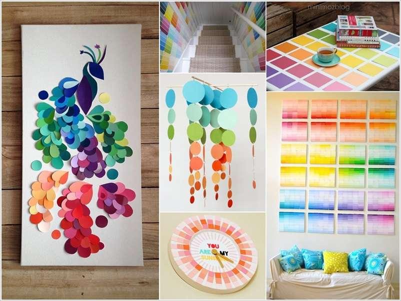 Elegant Amazing Interior Design Great Ideas