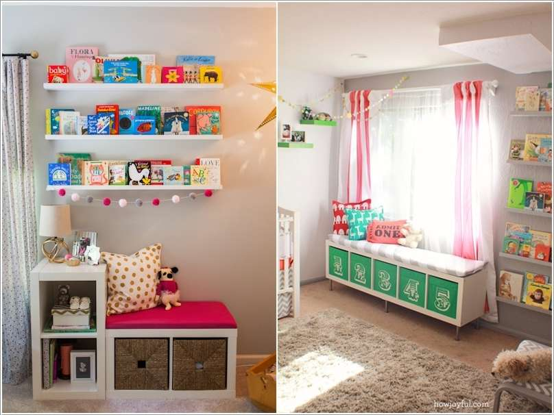 2  15 Creative Ways to Design a Reading Nook for Your Kids 225