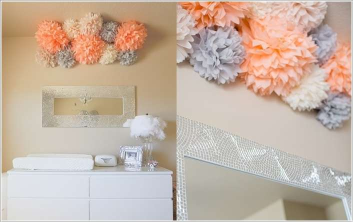 3  15 Adorable Ways to Liven Up a Nursery with Neutral Colors 31