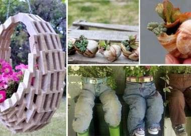 cute-diy-garden-pots-woohome-0