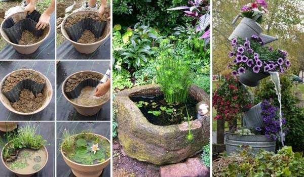mini-pond-in-a-pot-woohome-0