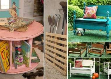 old-furniture-repurposed-woohome-0
