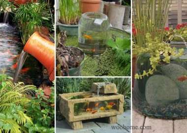 outdoor-fish-tank-pond-woohome-0