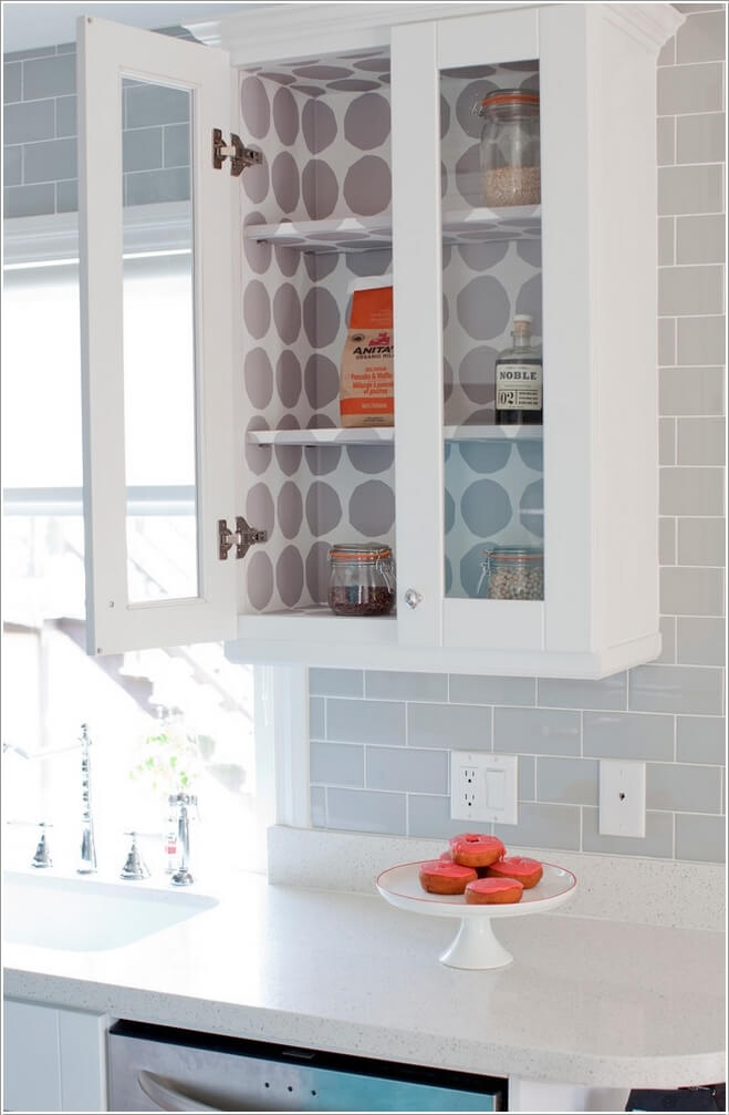 Kitchen Cabinets Birmingham Al wallpaper inside kitchen cabinets. http kitchen laviesenior com