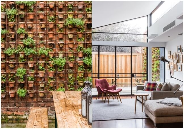 3  15 Unique Kitchen Gardens That Your Home Deserves 323