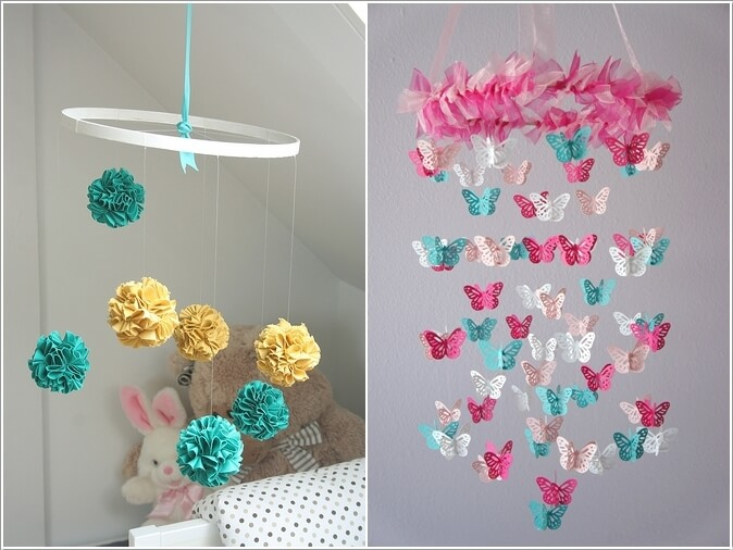 6  12 Adorable Ideas to Add Color Pops to Your Baby's Nursery 619