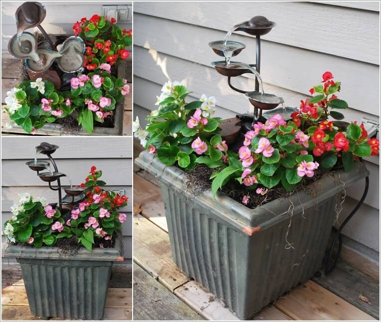 7  15 Inspiring and Unique DIY Projects for Your Front Porch 75