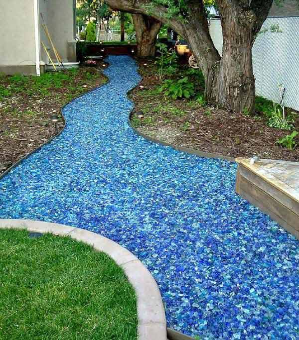 100 Most Creative Gardening Design Ideas 2018: 16 Cool And Creative DIY Home Decor Ideas With Sea And