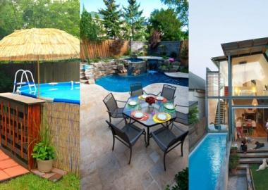 Small-Backyard-Pool-Woohome-0