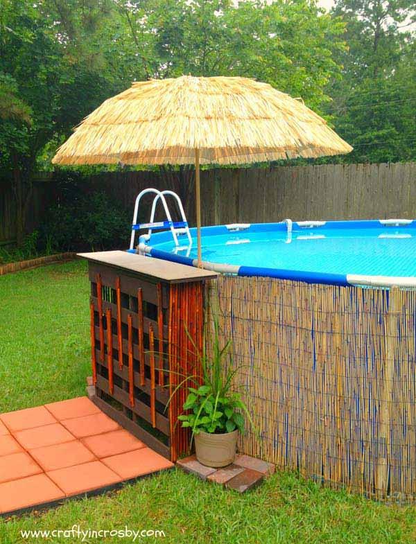 Small-Backyard-Pool-Woohome-10