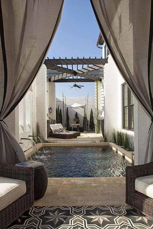Small-Backyard-Pool-Woohome-16