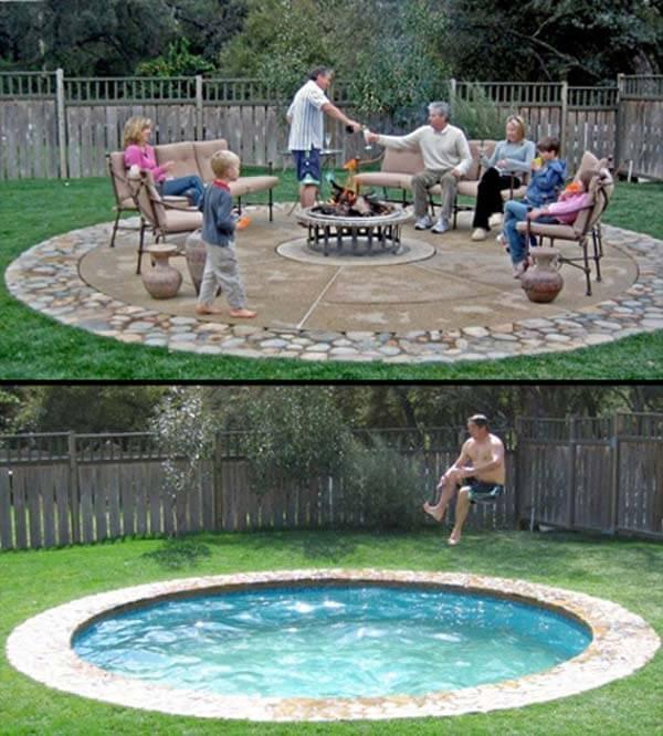 Small-Backyard-Pool-Woohome-2