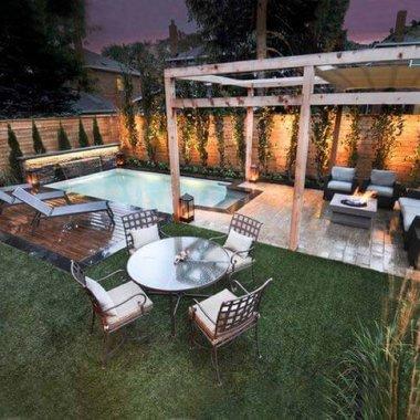 Small-Backyard-Pool-Woohome-3