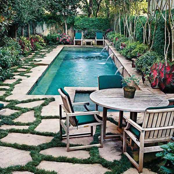 Small-Backyard-Pool-Woohome-9