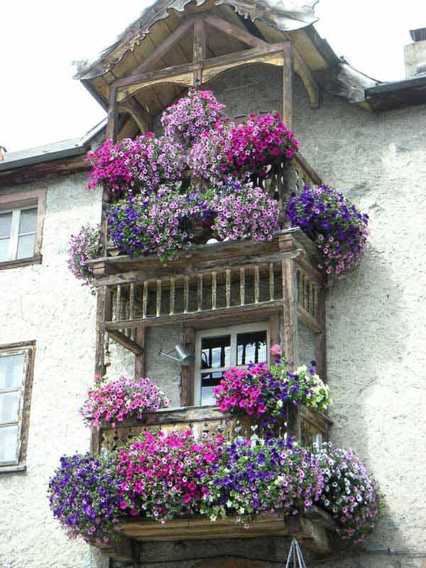 Spectacular-Balcony-Garden-Woohome-4