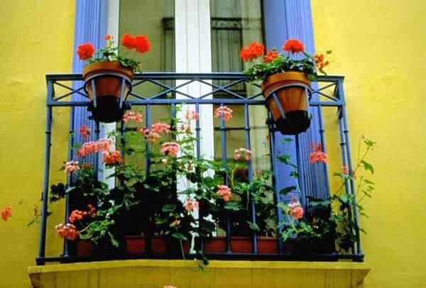 Spectacular-Balcony-Garden-Woohome-8