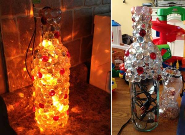 16 Cool and Creative DIY Home Decor Ideas With Sea and ...