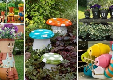 clay-pot-garden-projects-woohome-0