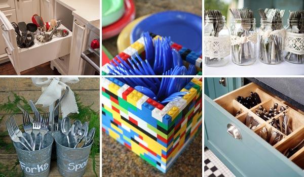 cutlery-storage-ideas-woohome-0