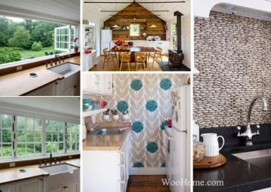 kitchen-wall-decor-ideas-woohome-0