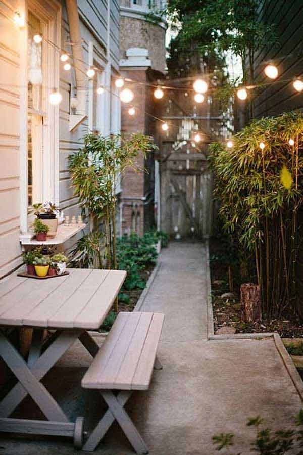 patio-outdoor-string-lights-woohome-5