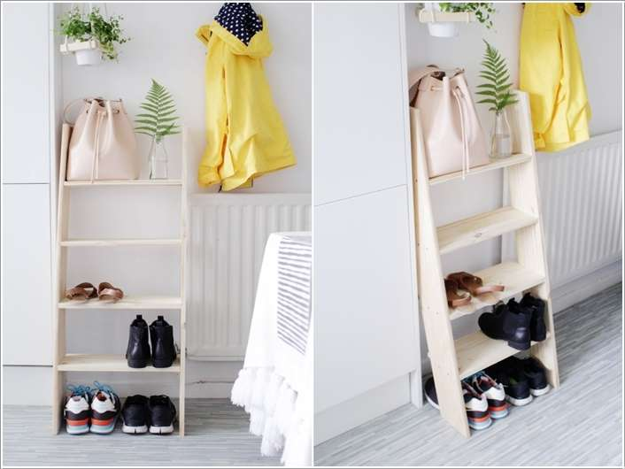 12  15 Creative Recycled Shelving Ideas That You Will Admire 1216