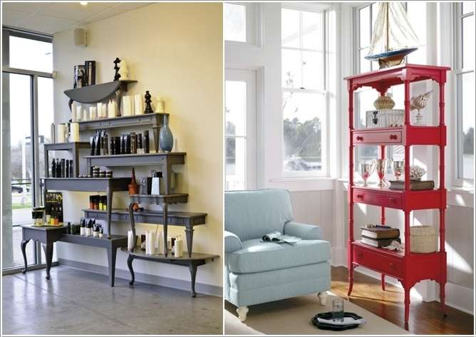 1  15 Creative Recycled Shelving Ideas That You Will Admire 167