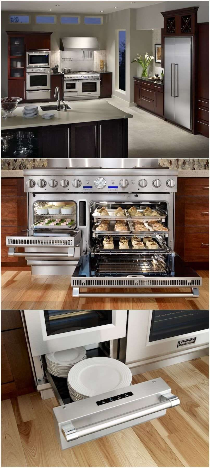 Uncategorized Dream Kitchen Appliances 15 dream kitchen appliances that you would love to have 3