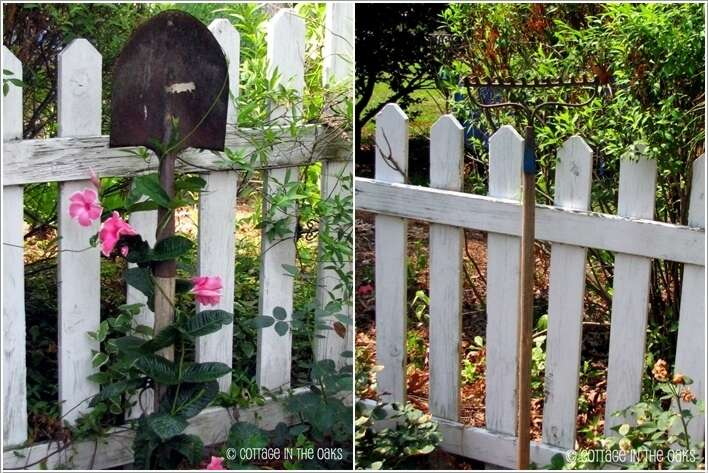 Unique Trellis Ideas for Pinterest