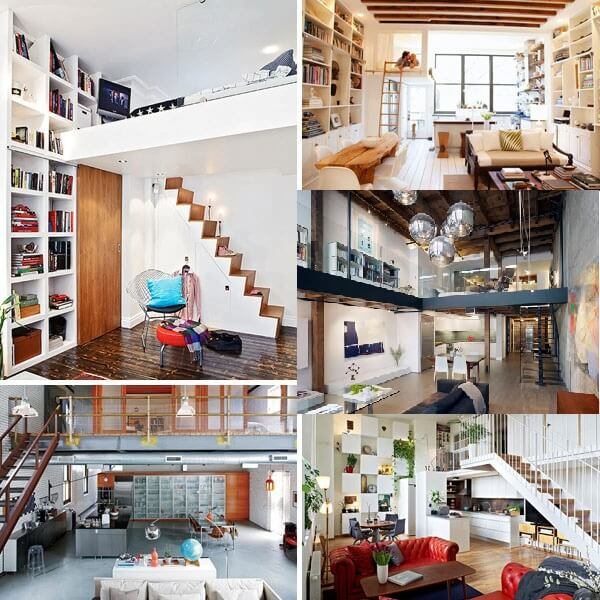 Amazing-Mezzanine-Ideas-0