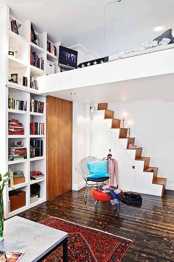 Amazing-Mezzanine-Ideas-1