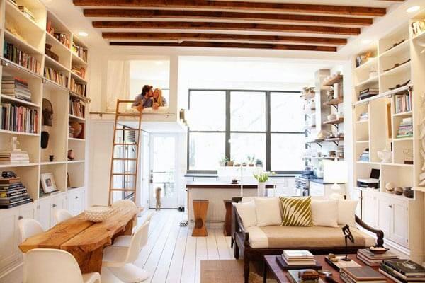 Amazing-Mezzanine-Ideas-10