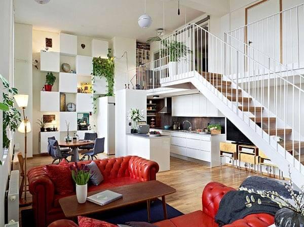 Amazing-Mezzanine-Ideas-11
