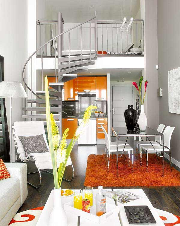 Amazing-Mezzanine-Ideas-12