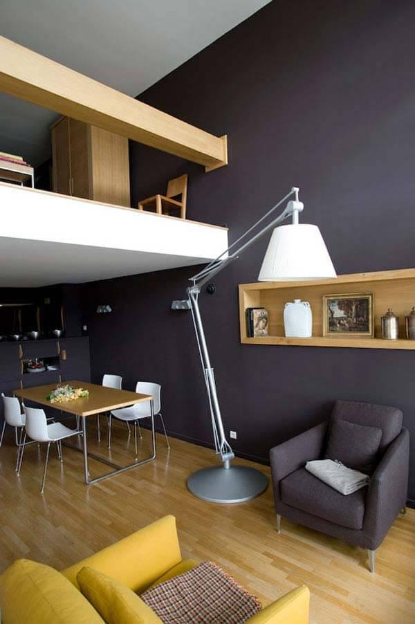 Amazing-Mezzanine-Ideas-13