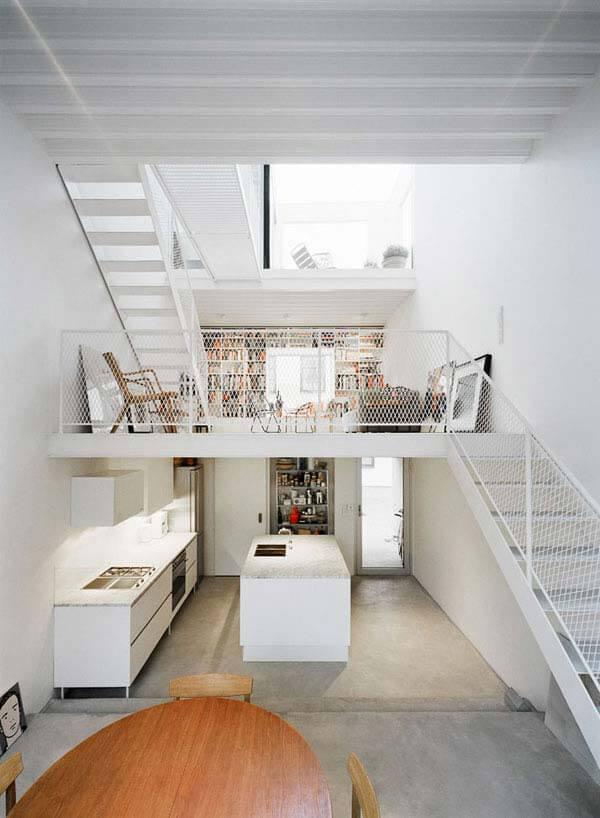 Amazing-Mezzanine-Ideas-14
